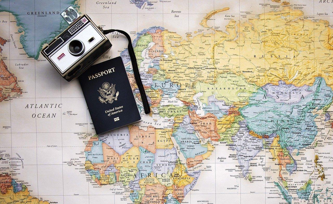 Comment organiser ses vacances?